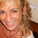 Rosalinda Gonzalez Barrios