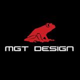 MGT Design Northampton