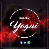 MIX HALLOWEN DEEJAY YOGI