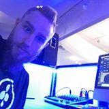 DJ Fuels