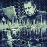 DJ J-Russ