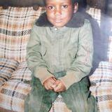 Mamadou Boule