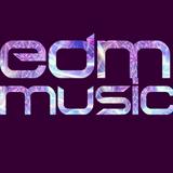 EDMusic.ro