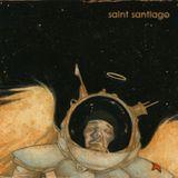 saintsantiago