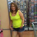 Glenda Maria Arboleda Sanchez