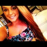 Lauren Ashley Nabut