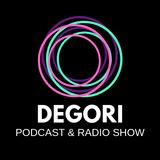 Degori Radio show & Podcast