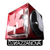 Puerto Rico se Levanta!!! The MixTape by DJ Kazzanova & DJ Carlito