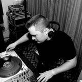 DJ Dephect