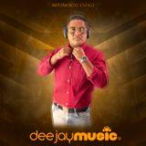 Dj Music - Cumbia Antaña (Septiembre 2019)