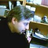 Ibrahim Altan