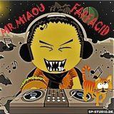 Live Fractal Family - Farfacid