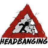 Headbanging_Officiel