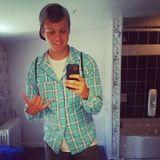 Austin PrettyBoy Williams