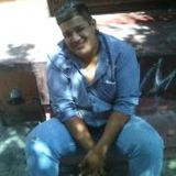 Ulises Kubo Cruz