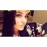 Chloe Ash