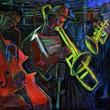 Modern Jazz Expressions