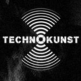 technokunst