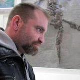 Jeffrey Heisler