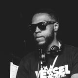 DJ Kelechi (DJ K)