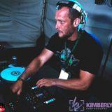 DJ Daniel James