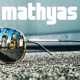 Mathyas - 17-01-2011 @ Pont Radio Mezotur