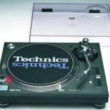 Ceri Mac Deep House Mix 250218