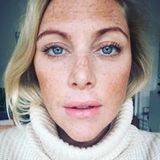 Amelie Lundberg