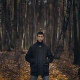 Kirill Starkov