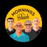 MorningsOnTheBeach