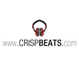 BT - Laptop Symphony-04-28-12 (crispbeats.com)