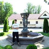Mirkevich  Alexandr