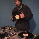 DJ GAB SCRATCH
