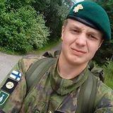 Mathias Fredrik Lunabba