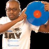 Selector Jay