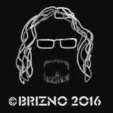 Podcast de Brizno El Fantasma