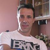 Nicola Franceschetti