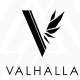 Live From Valhalla 2