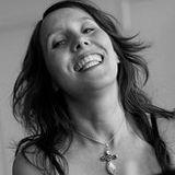 Christine Arylo