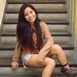 Mayra Vargas-Machuca
