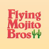 Flying Mojito Bros