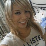 Janet Jennifer Do
