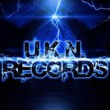 Brand new mix of forthcoming UKN releases and some cheeky bootlegs alongside special guest MC Keyes