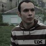 Сергей Таргоня