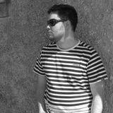 DJ MASAJE