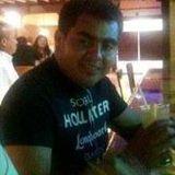 Leo Ramirez
