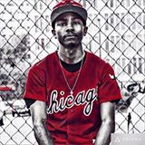 Oct Juke/Footwork Mix Dj Avery76