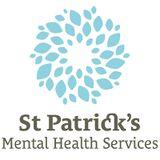 St Patrick's MHS