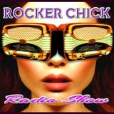 The Rocker Chick Radio Show Episode 3