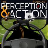 perceptionactionpodcast